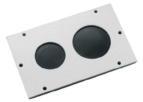 Cable entry plate cablequick® Type 120 (120x190 mm)