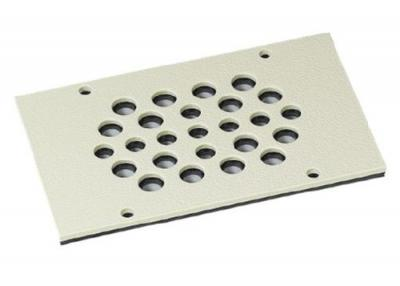 Cable entry plate cablequick® Type 90 (90x144 mm)