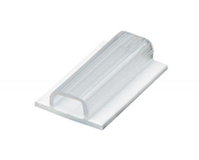 KM 2/KM 20 type (adhesive holder)
