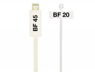 Type BF (cable tie)