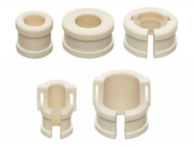 Cable entry grommets, type KDT/Z-L (paint spraying sector)