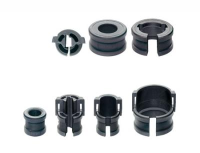Cable entry grommets, type KDT/Z (standard)