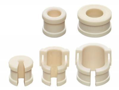 Cable entry grommets, type KDT/Z-V0 (fire classification)