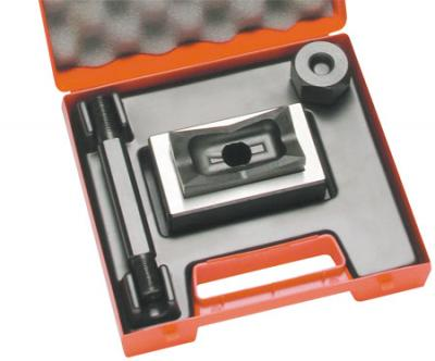 Typ SW-WR / SW-WQ (Punching tool square / rectangular)