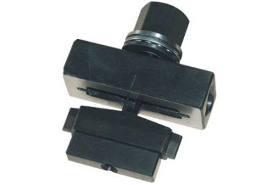 Type SW-WD (Punching tool SUB-MIN-D)