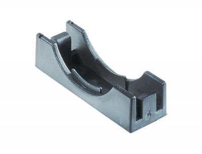 Type BL (clamping bracket for types UH and UHG)