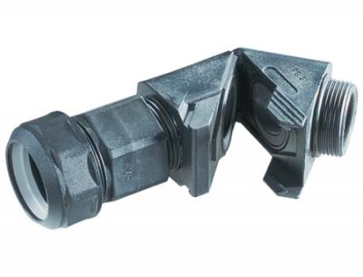 Type CKW (conduit and cable fitting)