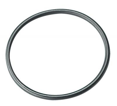Type OR-NBR (O-ring)