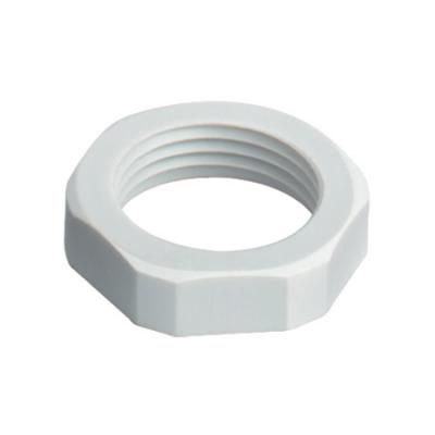 Type KGM (plastic lock nut)