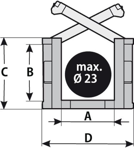 igus cable drag chain catalogue pdf