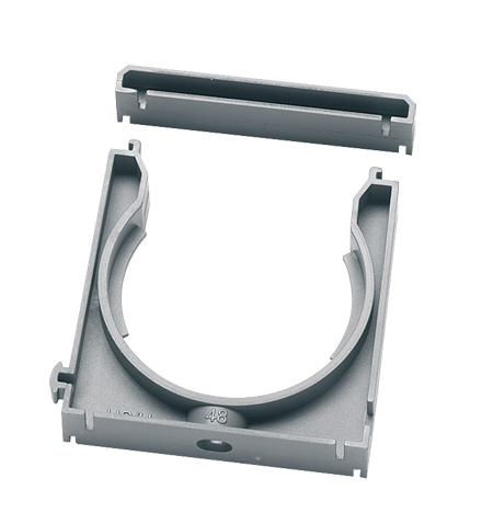 Type HS (conduit holder)