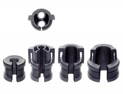 Cable entry grommets, type KDT/Z (for KDL/M M32)