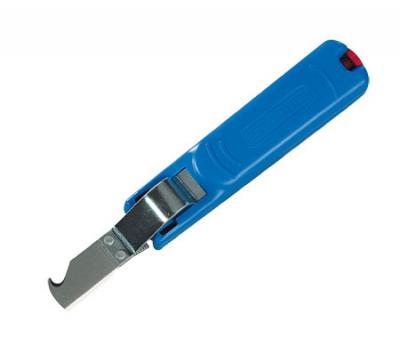 Type KM (Cable stripping knife)