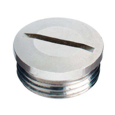 Type BST (metal dummy plug)