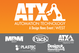 ATW West Automation Technology